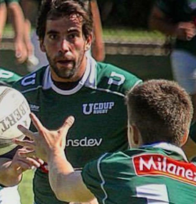 DIOGO EMANUEL SANTOS DE OLIVEIRA PINHEIRO